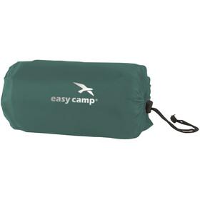 Easy Camp Lite Esterilla Individual 3,8cm, verde
